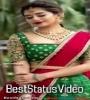 Koi Yah Batao Ishq Hota Hai Kya Hindi Love Dj Remix Status Video Download