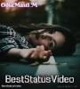 Tu Kede Swarthapara Odia Female Sad Status Video Download