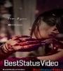 Tum Kyu Chale Aate Ho Female Version Status Video Download