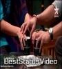 Durva Tv Serial Title Song Status Video Download