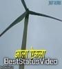 Dev Manus Tv Serial Title Song Status Video Download