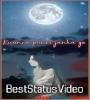Kuanra Punei Janha Go Status Video Download