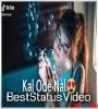 Kal Ode Nal Mulaqat Hogai Whatsapp Status Video Download