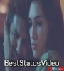 Tujhse Mili To Sikha Maine Hasna Female Status Video Download