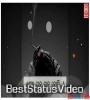 Haire Mor Paisa Bali Sambalpuri Status Video Download