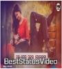 Tui Mor Sundra Sehejada Sambalpuri Song Whatsapp Status Video Download