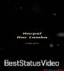Har Pal Har Lamha Bholenath Full Screen Status Video Download