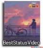 Ha Sikha Maine Jeena Dj Remix Song Status Video Download