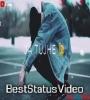 Sitam Hai Khudaya Kyun Pyar Banaya Whatsapp Status Video Download