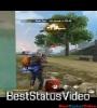 Unbelievable Clutch Free Fire Attitude Status Video Download