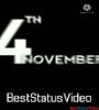 Free Fire Happy Diwali Coming Soon Whatsapp Status Video Download