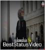 Woh Humsafar Tha Humsafar Ost Song Whatsapp Status Video Download
