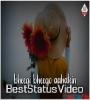 Uraan Ost Song Nabeel Shaukat Ali Status Video Download