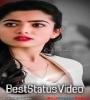 Rashmika Mandanna Dj Remix 4K Status Video Download
