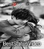Tujhe Kitna Chahne Lage He Hum Arijit Singh Status Video