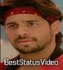 Bahut Aayi Gayi Yaadein Magar Iss Baar Tum Hi Aana Status Video