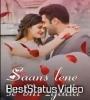 Saans Lene Se Bhi Zyada Tum Zaroori Ho Gaye Status Video