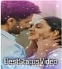 Kabir Singh Tujhe Kitna Chahne Lage Whatsapp Status Video