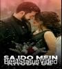 Ek Mulaqat Zaroori Hai Sanam Whatsapp Status Video