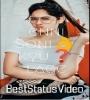 Enni Soni Guru Randhawa WhatsApp Status Video