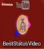He Mara Ghat Ma Birajta Shri Jalaramji Status Video