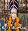 Jai Jalaram WhatsApp Status New Video Download