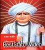 Jalaram Jayanti Special full screen WhatsApp Status Video