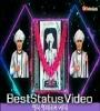 Jalaram Jayanti Special WhatsApp Status Video