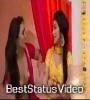 Nai Jaana Tulsi Kumar Whatsapp Status Video