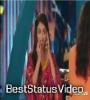 Naan R Nait New Song Whatsapp Status Video