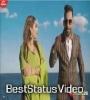 Love Marriage Harf Cheema Gurlez Akhtar Whatsapp Status Video