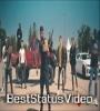 Yaar Jatt De Singga WhatsApp Status Video