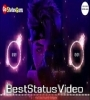 Gulabi Aankhen Dj Remix Whatsapp Status Video