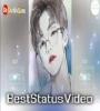 Main Ishq Ka Raja Remix Whatsapp Status Video