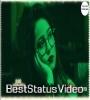 Maahi Ve Neha Kakkar Dj Remix Whatsapp Status Video