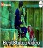 Jag Ghoomeya Thare Jaisa Na Koi Dj Remix Whatsapp Status Video