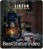 Love Mashup Dj Remix Video Status Download