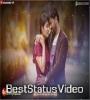 Khuda Ki Inayat Hai Hame Jo Milaya DJ Remix Whatsapp Status Video