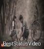 Best Love Mashup Whatsapp Status Download