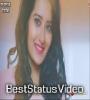 Phool Tumhe Bheja Hai So Sweet Love feeling Whatsapp Status Video