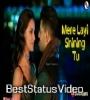 Dim Dim Light New Cute Love Whatsapp Status Video