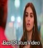 Heart Touching Love Feeling Whatsapp Status Video