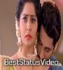Sajaunga Lutkar Bhi Tere Badan Ki Dali ko Romantic Status Video