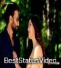 GF   BF Love Romantic WhatsApp Status Video