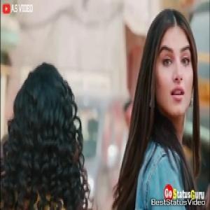 Kinna Sona Marjaavaan New WhatsApp Status Video - Mirchi ...