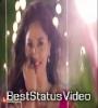 Ladki Badi Anjani Hai WhatsApp Status Video