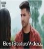 Best Heart Touching Love WhatsApp Status Video