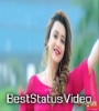 Beautiful Love Best Romantic Love Whatsapp Status Video
