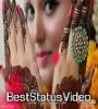 New Female Version Romantic WhatsApp Status Video