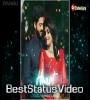 Khairiyat Pucho Kabhi To Kaifiyat Pucho Love Whatsapp Status Video
